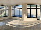 6 otaqlı ev / villa - Badamdar q. - 317 m² (34)