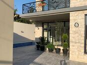 6 otaqlı ev / villa - Badamdar q. - 317 m² (32)