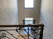 6 otaqlı ev / villa - Badamdar q. - 317 m² (30)