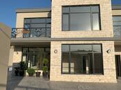 6 otaqlı ev / villa - Badamdar q. - 317 m² (37)
