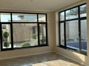 6 otaqlı ev / villa - Badamdar q. - 317 m² (41)