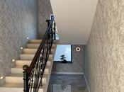 6 otaqlı ev / villa - Badamdar q. - 317 m² (48)