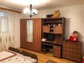 3 otaqlı ev / villa - Qaraçuxur q. - 108.3 m² (15)