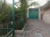 3 otaqlı ev / villa - Qaraçuxur q. - 108.3 m² (13)