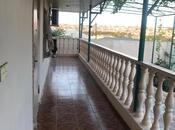 3 otaqlı ev / villa - Qaraçuxur q. - 108.3 m² (17)