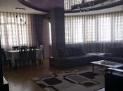 3 otaqlı yeni tikili - Elmlər Akademiyası m. - 145 m² (5)