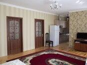 3 otaqlı ev / villa - Qəbələ - 60 m² (2)