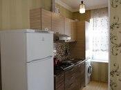 3 otaqlı ev / villa - Qəbələ - 60 m² (8)