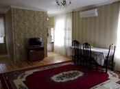 3 otaqlı ev / villa - Qəbələ - 60 m² (12)