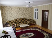 3 otaqlı ev / villa - Qəbələ - 60 m² (9)