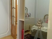 2 otaqlı köhnə tikili - Xırdalan - 50.4 m² (4)