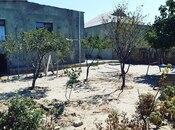 3 otaqlı ev / villa - Masazır q. - 120 m² (2)