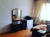 3 otaqlı ev / villa - Masazır q. - 120 m² (3)