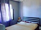 3 otaqlı ev / villa - Masazır q. - 120 m² (4)