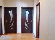 3 otaqlı ev / villa - Masazır q. - 120 m² (5)