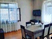 3 otaqlı ev / villa - Masazır q. - 120 m² (6)