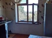 3 otaqlı ev / villa - Masazır q. - 120 m² (7)