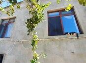 3 otaqlı ev / villa - Masazır q. - 120 m² (8)