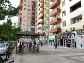 2 otaqlı yeni tikili - Binəqədi r. - 71 m² (2)