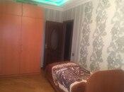 3 otaqlı köhnə tikili - Bakıxanov q. - 84 m² (12)