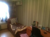3 otaqlı köhnə tikili - Bakıxanov q. - 84 m² (10)