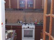 3 otaqlı ev / villa - Buzovna q. - 75 m² (8)
