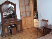 3 otaqlı ev / villa - Buzovna q. - 75 m² (4)