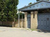 5 otaqlı ev / villa - Mingəçevir - 168 m² (2)