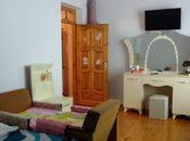 5 otaqlı ev / villa - Mingəçevir - 168 m² (14)
