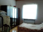 5 otaqlı ev / villa - Mingəçevir - 168 m² (20)