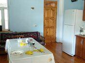 5 otaqlı ev / villa - Mingəçevir - 168 m² (12)