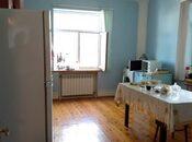 5 otaqlı ev / villa - Mingəçevir - 168 m² (11)