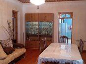 5 otaqlı ev / villa - Mingəçevir - 168 m² (10)