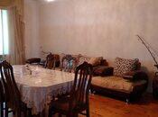 5 otaqlı ev / villa - Mingəçevir - 168 m² (9)