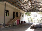 5 otaqlı ev / villa - Mingəçevir - 168 m² (4)
