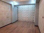 3 otaqlı yeni tikili - 9-cu mikrorayon q. - 95 m² (7)