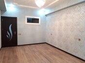 3 otaqlı yeni tikili - 9-cu mikrorayon q. - 95 m² (8)