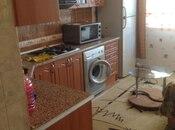 2 otaqlı yeni tikili - Yasamal q. - 80 m² (11)