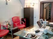 Obyekt - Sahil m. - 145 m² (2)