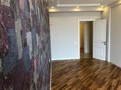 3 otaqlı yeni tikili - Nəsimi m. - 102 m² (2)