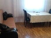 3 otaqlı ev / villa - Bayıl q. - 64 m² (20)