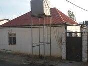 3 otaqlı ev / villa - Bayıl q. - 64 m² (2)