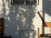 3 otaqlı ev / villa - Bayıl q. - 64 m² (11)