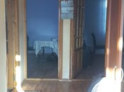 3 otaqlı ev / villa - Bayıl q. - 64 m² (17)