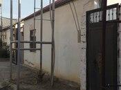 3 otaqlı ev / villa - Bayıl q. - 64 m² (5)