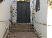 3 otaqlı ev / villa - Bayıl q. - 64 m² (6)
