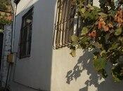 3 otaqlı ev / villa - Bayıl q. - 64 m² (3)