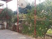 3 otaqlı ev / villa - Bayıl q. - 64 m² (10)