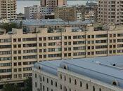 3 otaqlı yeni tikili - 28 May m. - 130 m² (6)
