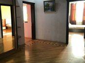 3 otaqlı yeni tikili - 28 May m. - 130 m² (15)